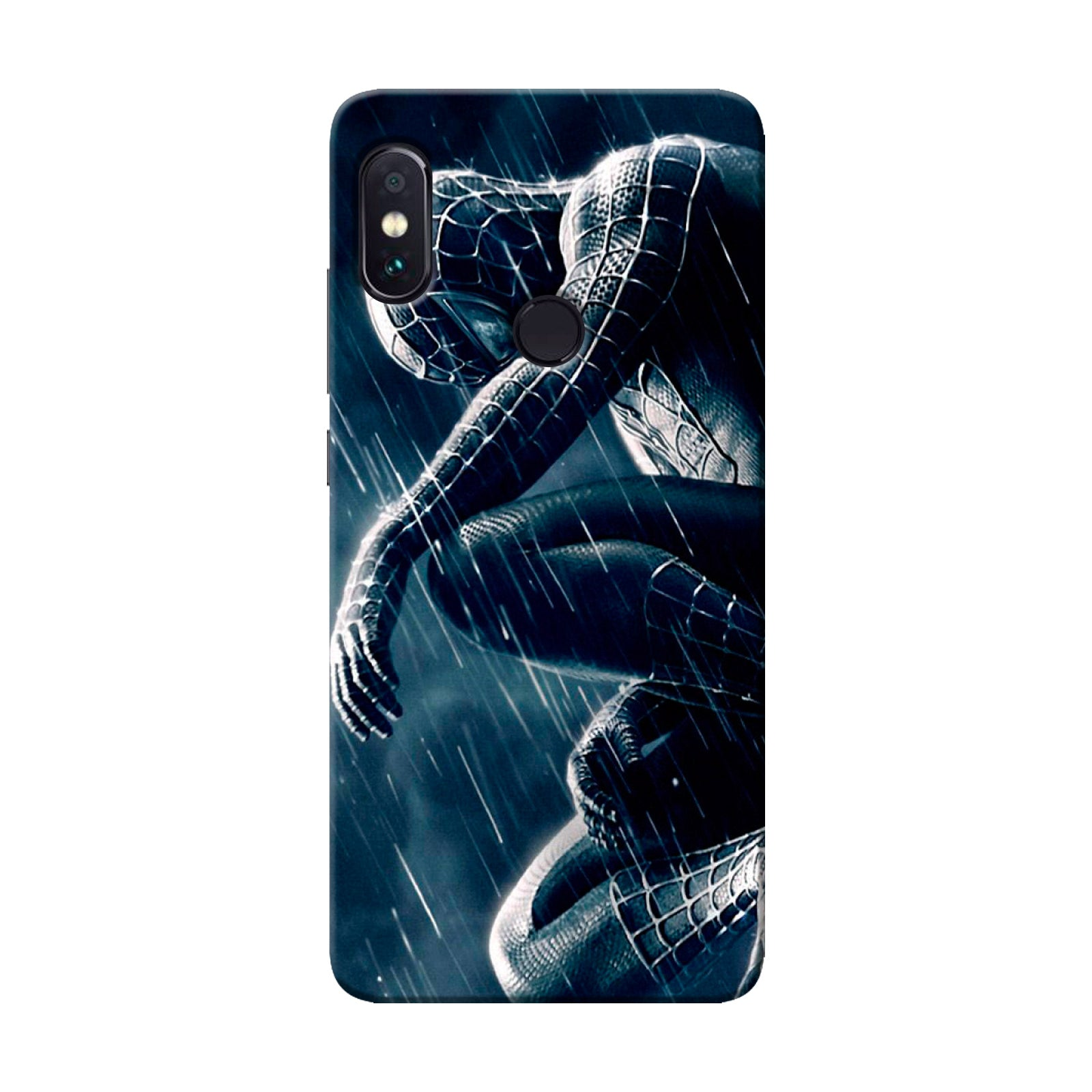 a9430f509c3 Mi Note 5 Pro Mobile Cover - Mi Note 5 Pro Printed Mobile Bumper Back Case  ...