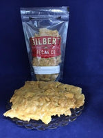 Almond Brittle 10oz