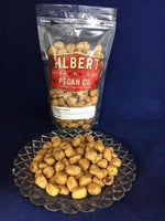 Butter Toffee Peanuts 1#