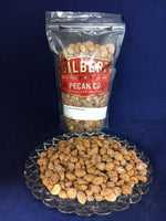 Honey Roasted Peanuts 1#