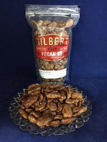 Honey Roasted Pecans 1#