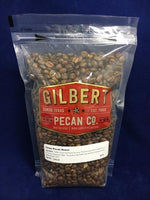 Texas Pecan Coffee 1#
