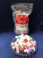 Candy-Saltwater Taffy