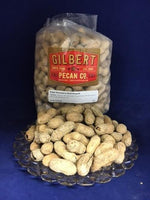 In-Shell Peanuts Cajun Roasted