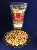 Virginia Peanuts Roasted & Salted