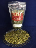 Pumpkin Seeds Raw