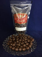 Sugar Free Chocolate Peanuts 1#