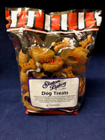 Slaton Bakery - Dog Treats
