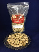 Pistachios In-Shell Roasted & Salted