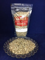 Sunflower Seeds Raw 1#