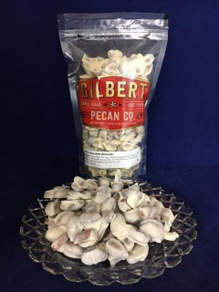 White Chocolate Almonds 1#