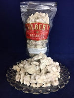 White Chocolate Cashews 1#