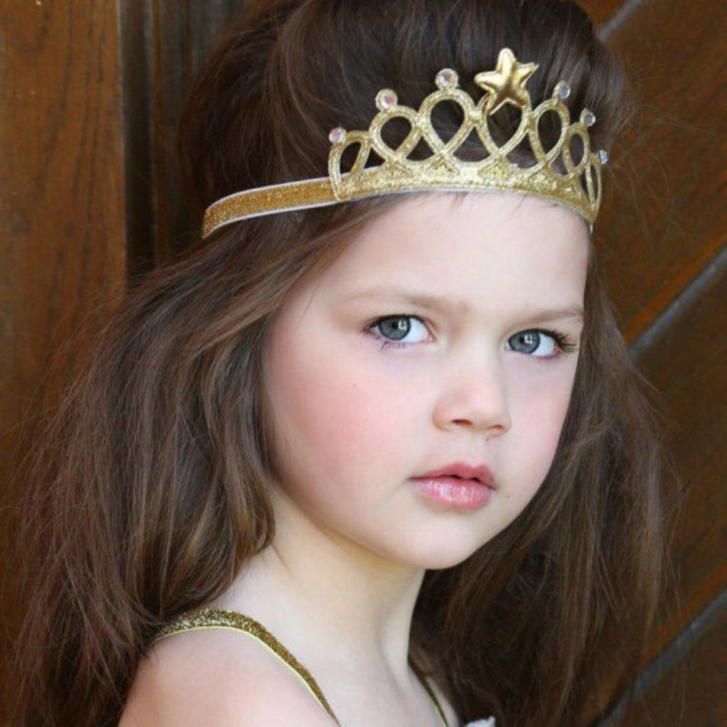 Crowns Tiaras Headbands Page 4 Your Wedding Hair Accessories
