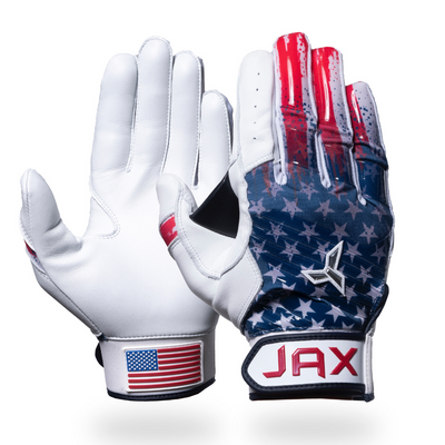 USA JAX 2020 Limited Edition