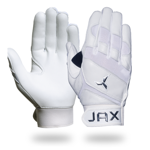 JAX 2.0 Batting Gloves