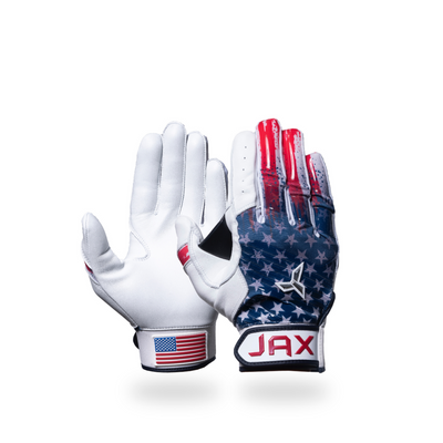 YOUTH USA JAX 2020 Limited Edition