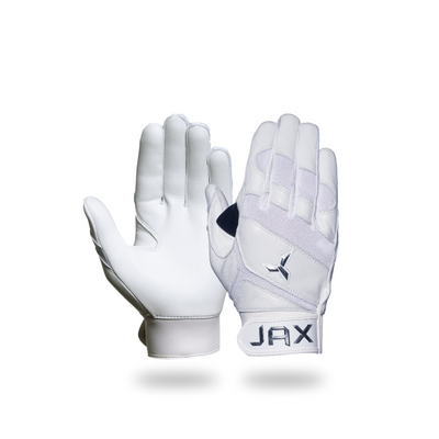 Youth JAX 2.0 Batting Gloves
