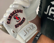 Cangelosi Sparks Jax Batting Gloves