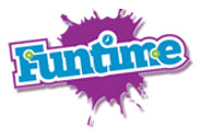 Funtime Gifts