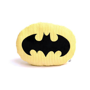 DC Comics Batman Corduroy Cushion