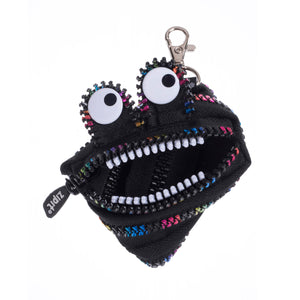 Monster Rainbow Coinpurse