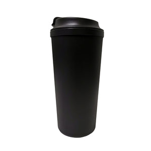 Artiart Idea Café Plus Mug Black