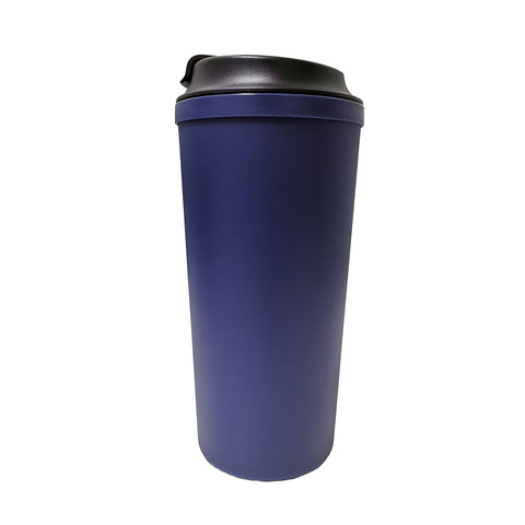 Artiart Idea Café Plus Mug Dark Blue