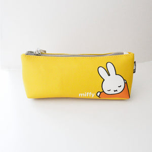 Miffy Pencilcase - Back To School - Zigzagme
