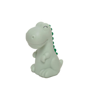 Mini Night Lights Dino - Zigzagme