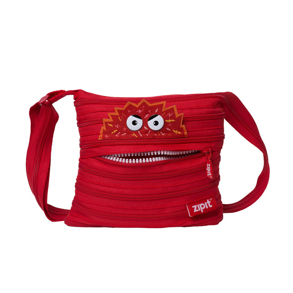 Monster Monstar Shoulder Bag