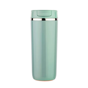 Artiart Suction Bottle Ostrich Green