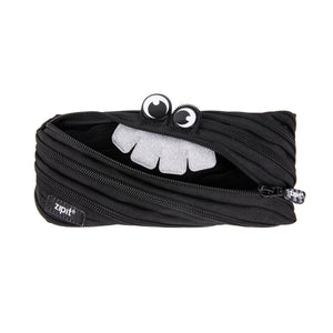 Party Monster Pencilcase Black