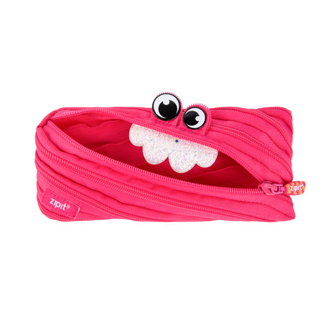 Party Monster Pencilcase Pink