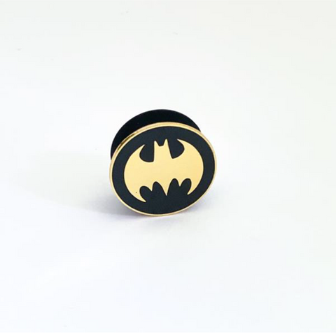 DC Comics Batman Phone Grip