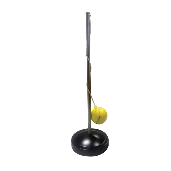 Finger Swing Ball - Zigzagme