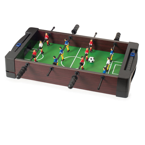 "16"" Table Football"