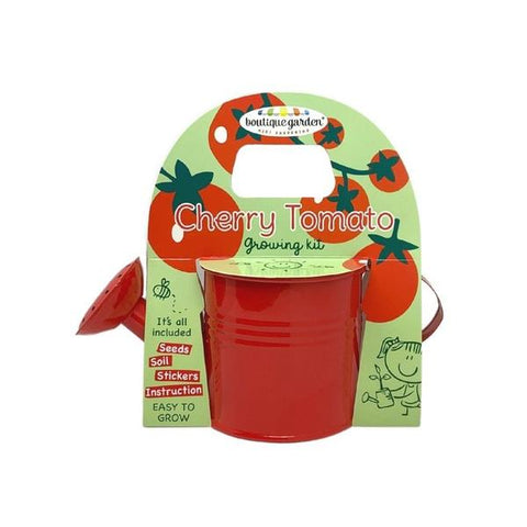 Kids Watering Can - Tomato