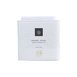 DESERT NIGHT   |   Organic Chamomile - Ari & May Fine Tea Co.