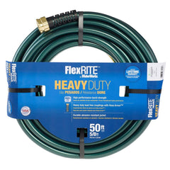 Picture of White Elephant Gift Idea Garden Hose