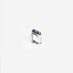 Lapis Lazuli Ring (SOLD OUT)