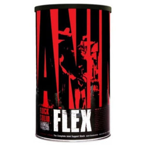 Universal Nutrition,Animal Flex,The Complete Joint Support Stack,44pck