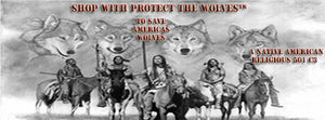protect the wolves, save americas wolves, gray wolves