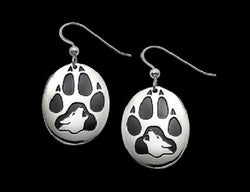 Wolf Paw Earnings