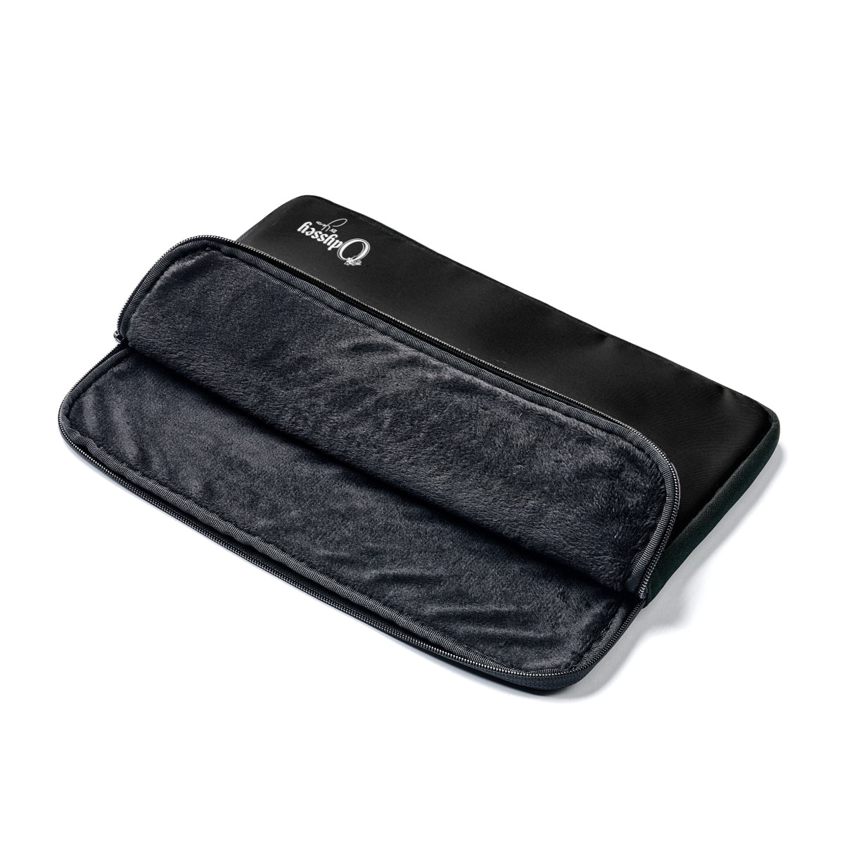 Odyssey Be Kind Laptop Sleeve - Black