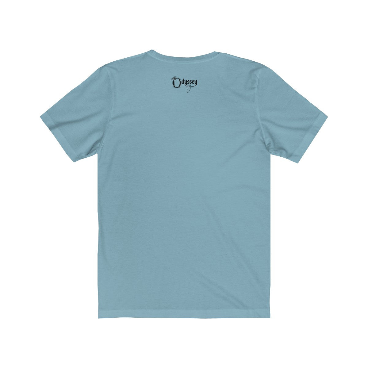 Odyssey Be Kind Men's T-shirt