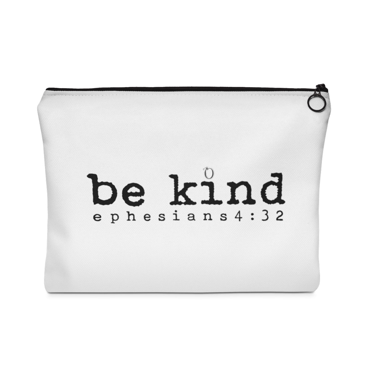 Odyssey Be Kind Pouch