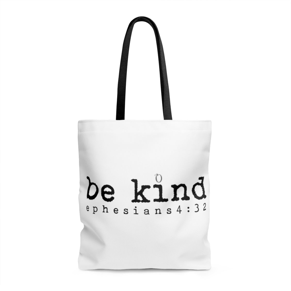Odyssey Be Kind Tote Bag