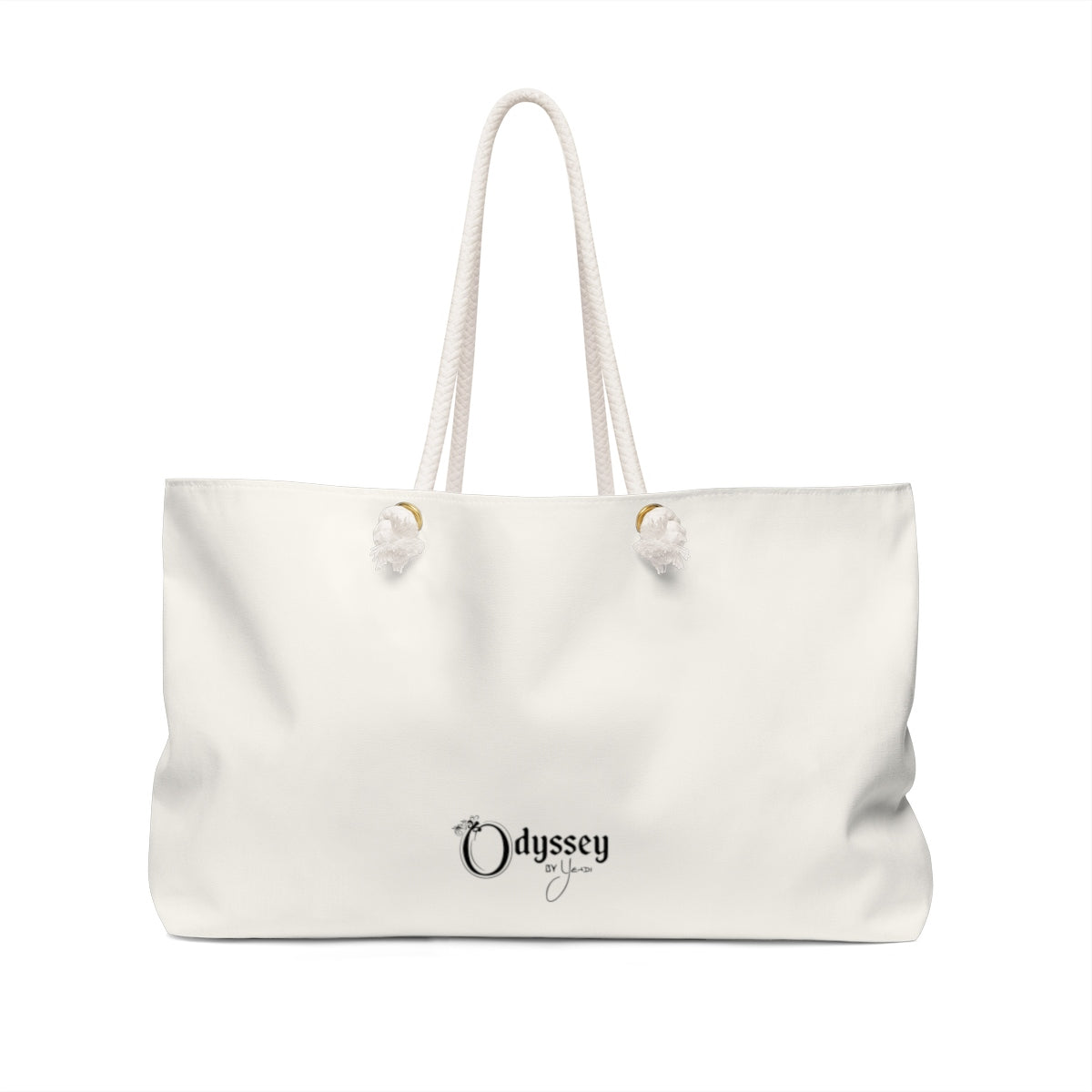 Odyssey I Can Do Weekender Bag