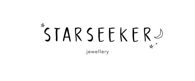 starseeker jewellery rose cut diamond