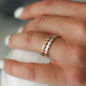 Aeternum_ring-rose_gold_stacker-alternative_engagement-starseeker_jewels_grande